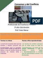 pdf-sensores-remotos_compress
