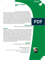 2.Trabajosocialenlahistoriadelaresoluciondeconflictosylamediacion.pdf