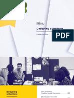 Designing_a_Business_Full_Syllabus