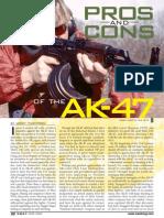 200404-AK 47