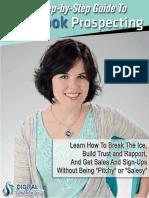 Digital-Trailblazer-FB-Prospecting-Guide
