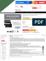 H802ra Artnet WS2811 ws2812b WS2801 Led decodificador tira de luz Led de la motocicleta decoración píxel controlador Artnet DMX_Controladores RGB_ - AliExpress.pdf