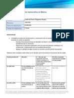 Villagómez_Lizette_Transfirmacion democratica