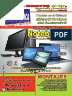SyM226.pdf