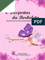 0_0_0_O_Despertar_da_Borboleta