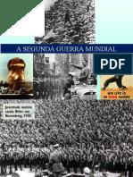 2ª Guerra Mundial.ppt
