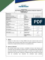 INGRESO A PROPIEDADES PRIVADAS V 3 (04-04-2014) PUBLICAR