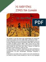 OBRAS PRE-MODERNISMO E MODERNISMO.pdf