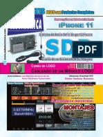 SE388.pdf