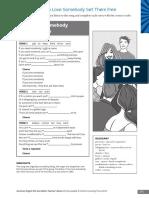 Songs_File4.pdf