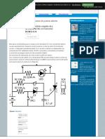 Circuito electronico para alarma de puerta abierta _ Mecatronica.pdf