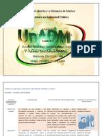 IPS_U3_A1_ERBM