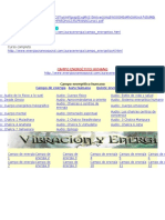 CAMPO ENERGETICO.pdf