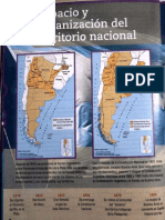 3ro La Argentina actual 10 21.pdf