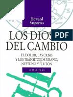 Howard_Sasportas_-_Los_dioses_del_cambio.pdf