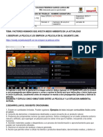 7_2_ACTIVIDAD__DE_ETICA_Y_RELIGION (1)