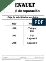manual-de-reparacion-de-cajas-renault1
