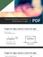 Fuerzas+cortantes+y+momentos+flexionantes+en+vigas.pdf