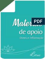 cms%2Ffiles%2F41478%2F1594430711Material_aula_dores_e_inflamacao_compressed_1