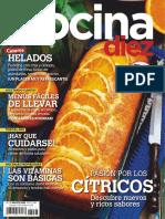 08-20-cocinadiez-byneon