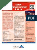 ing_vinci_fr.pdf
