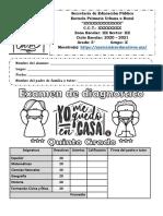 ExamenDiagnostico5to20-21MEEP.pdf