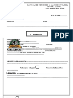 HISTORIA CLINICA UDABOL DRA NILA .docx