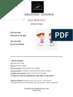 OLÁ, BOM DIA! - Samerson Roque.pdf