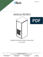 MT-M02387-01-1-Porta-com-Filtro-Absoluto