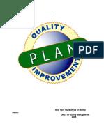plan_template