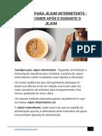 Cardápio-para-jejum-intermitente-2018-O-que-comer-após-e-durante-o-jejum.pdf