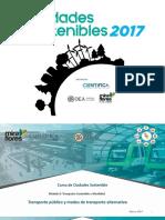 2Transporte publico y modos de transporte alternativo (1).pdf