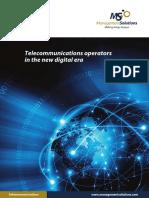 telecommunications-digital-era.pdf