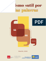Cartilha Contra Termos Racistas.pdf