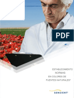 lectura colorantes SEN1541_Certasure_Whitepaper-1.en.es (1)