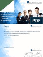 webinarpmo-estrategia-150130114821-conversion-gate02