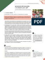 Factores que influyen en la compra.pdf