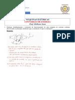 EXERCICIO EXTRA CONVERSÃO.pdf