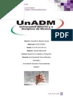 LCDI_U3_A2_EVNL