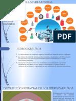 HIDROCARBUROS A NIVEL MUNDIAL (1).pptx