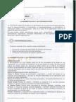1_pdfsam_kike
