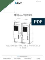 MT-M02385-01-TIM-OPSS-Duas-Portas-com-Ar-Cond-AC.pdf