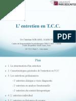 Lentretien_En_TCC_version_definitive