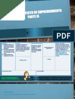 MIS CANALES DE NEGOCIO_SEM18.pptx