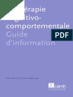 cbt guide fr