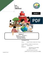 SLM_Science_Grade-7.docx