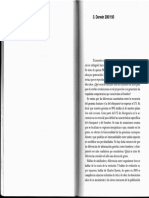 10 Kornblihtt Cap Darwin 200-150 (pp 45-60) en La Humanidad   del Genoma.pdf