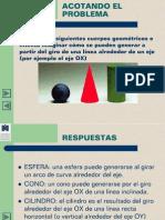 volumens_revolucion_ejercicios