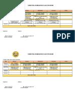 CLASS-PROGRAM-REMEDIAL (1)