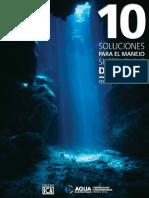 manejo_sustentable.pdf